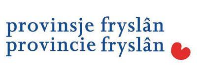 provincie fryslan
