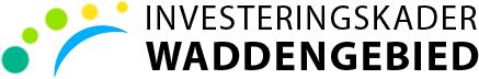 Investeringskader Waddengebied